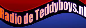 radiodeteddyboys.nl