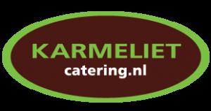 sponsor Karmeliet