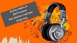 foute-radio