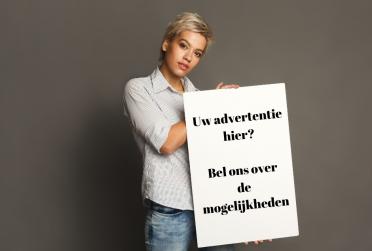 ADVERTEREN_ Neem contact met ons op (1)