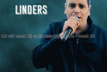 Feestzanger Linders - Tot Morgenvroeg (Kopie)