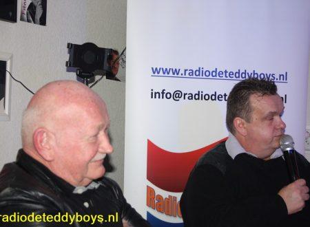 Jan Grandia & Fred Vd Schild 15-01-2019 (21)