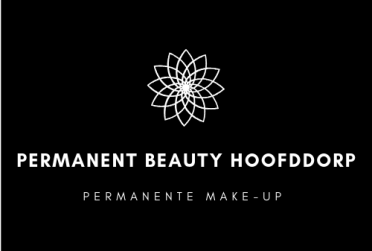 Permanent Beauty Hoofddorp (2)